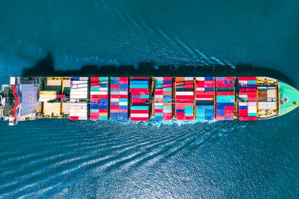 RINA ha appena certificato tutti i motori marini motive, e questo tipo di certificazione è gratuita